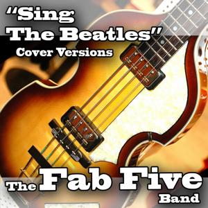 Sing The Beatles (Vocal Cover Versions)