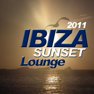 Ibiza Sunset Lounge 2011