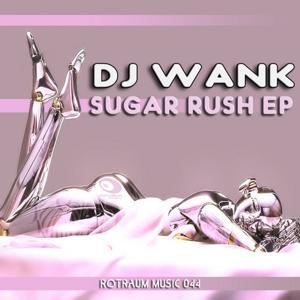 Sugar Rush - EP
