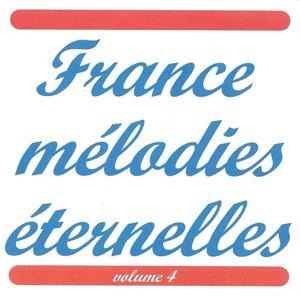 France mélodies éternelles, Vol. 4