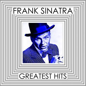 Frank Sinatra - Greatest Hits, Vol. 2