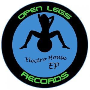 Electro House - EP (Electro Main  Mix)