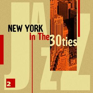 New York In The 30ties Vol. 2