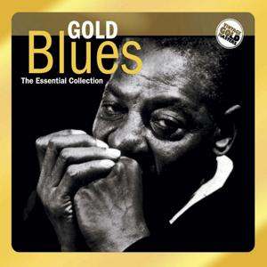 Gold Blues (The Essential Collection CD 1)