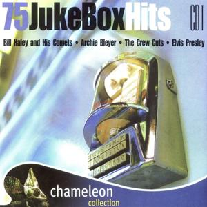 75 Jukebox Hits