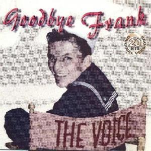 Goodbye Frank