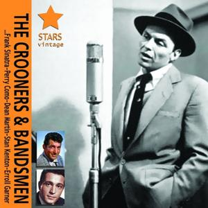 The Crooners & Bandsmen, Vol. 3