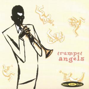Original Sound Deluxe : Trumpet Angels