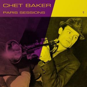 Paris Sessions, Vol. 1