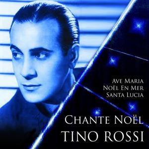 Tino Rossi (Chante Noél)