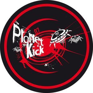 PLANET KICK 07