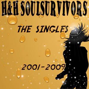 The Singles 2001-2009