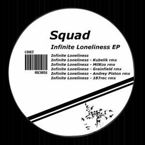 Infinite Loneliness