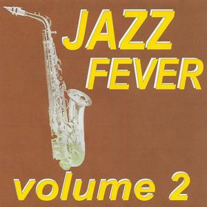 Jazz fever volume 2