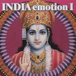 India Emotion, Vol. 1