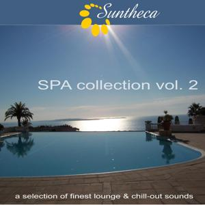 Suntheca Music Presents: SPA Collection Vol. 2 (A Selection Of Finest Lounge & Chillout Music)
