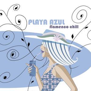Playa Azul, Vol. 1