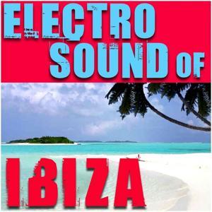 Electro Sound Of Ibiza