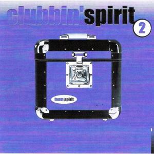 Clubbin'spirit 2