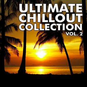 Ultimate Chillout Collection Vol.2