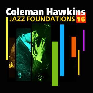 Jazz Foundations Vol. 16