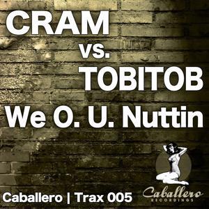 We O. U. Nuttin