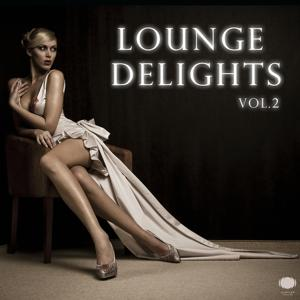 Lounge Delights Vol. 2