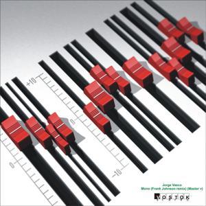 Mono (Remix)