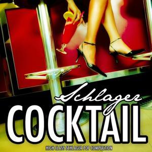 Schlager Cocktail, Vol. 3