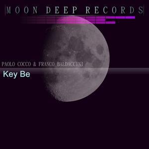 Key Be