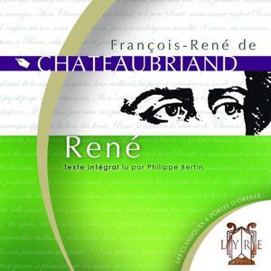 René / Chateaubriand / Texte Intégral