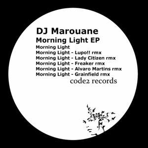 Morning Light EP