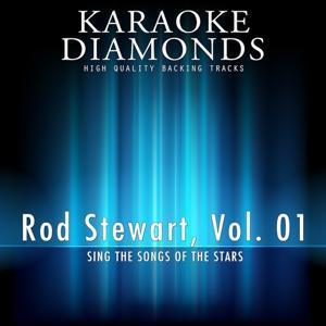 Rod Stewart - The Best Songs, Vol. 1