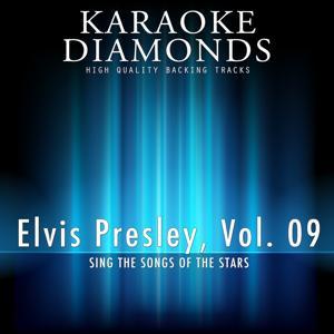 Elvis Presley - The Best Songs, Vol. 9