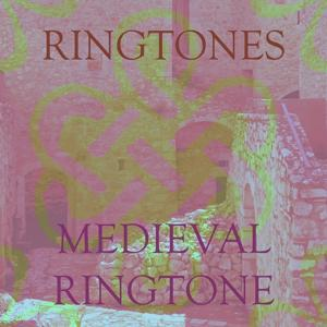 Medieval Ringtone
