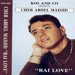Raï Love
