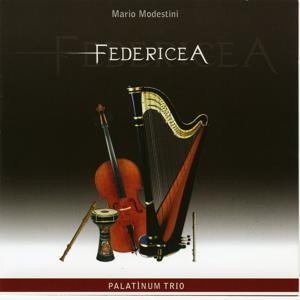 Federicea
